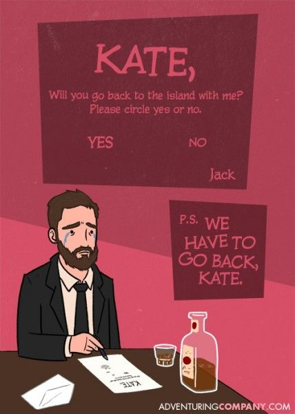 Lost-Valentines-Day-Card-6