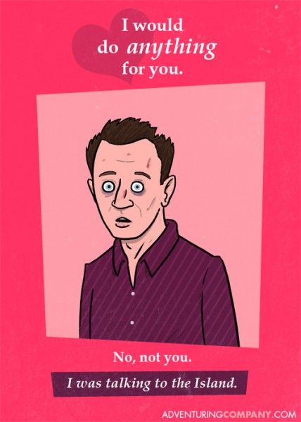 Lost-Valentines-Day-Card-5