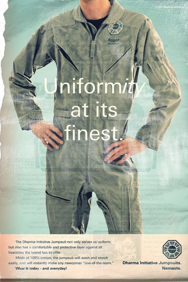 lost_dharma_initiative_fake_ads_uniforms