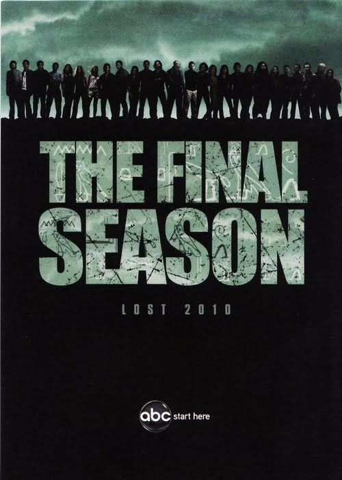 lost_tv_poster_final_season