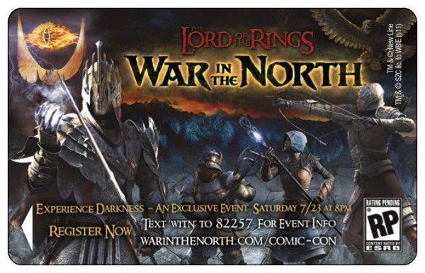 lotr-war-of-the-north-comic-con-room-key
