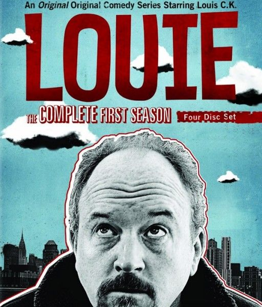 louie-blu-ray-cover