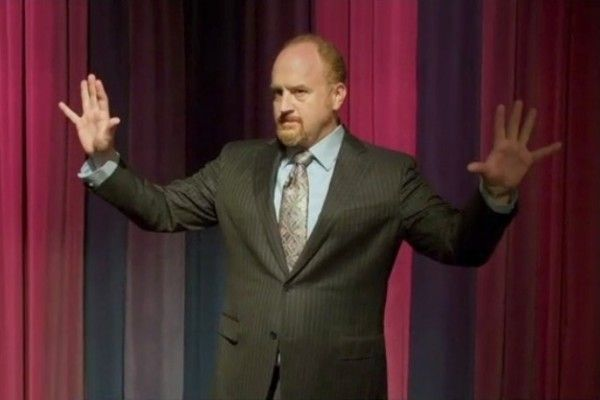 louie-season-3-late-show