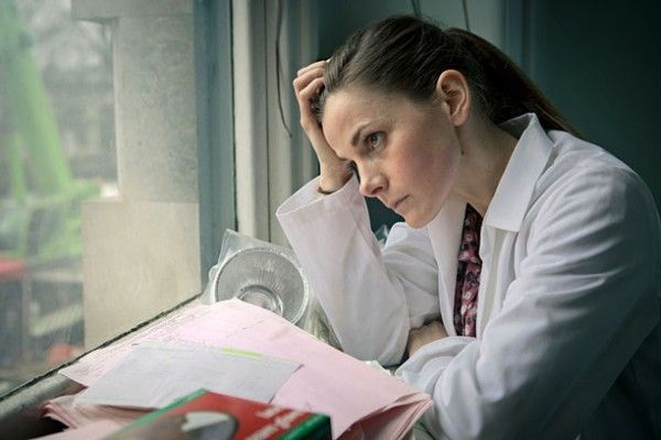 louise-brealey-sherlock-season-3
