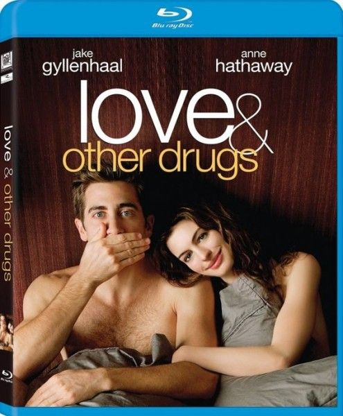 love-and-other-drugs-blu-ray-box-art-01