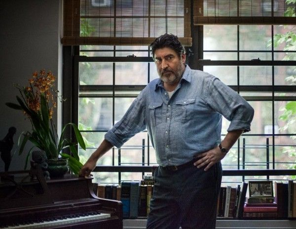 love-is-strange-alfred-molina