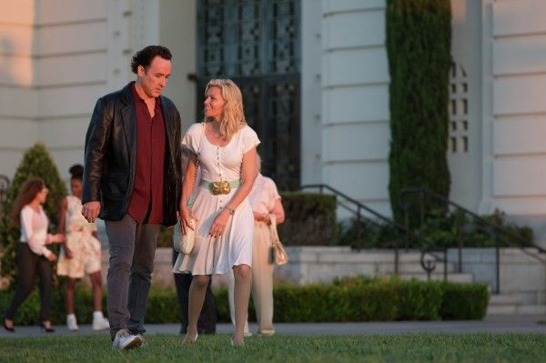 love-mercy-john-cusack-elizabeth-banks