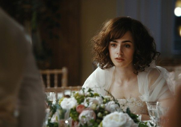 love-rosie-lily-collins