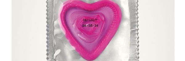 love-rosie-poster-slice