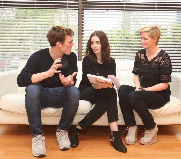 love-rosie-sam-claflin-lily-collins