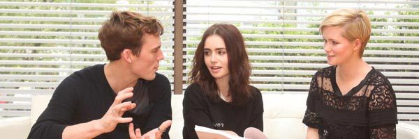 love-rosie-sam-claflin-lily-collins-slice