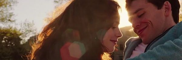 love-rosie-trailer-slice