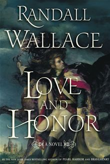 love_and_honor_book_cover