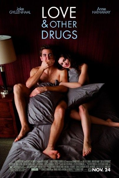 love_and_other_drugs_movie_poster_01