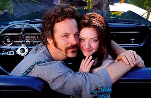 lovelace-image-amanda-seyfried-peter-sarsgaard