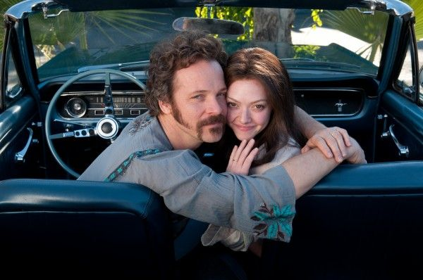 lovelace-peter-sarsgaard-amanda-seyfried