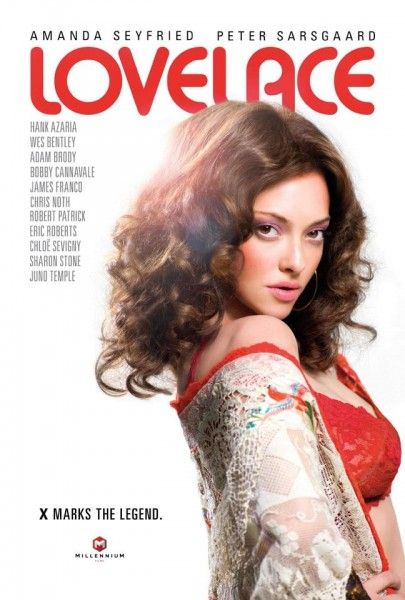lovelace-movie-poster