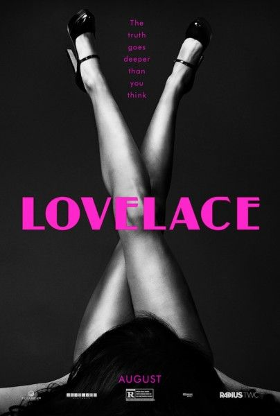 lovelace-poster