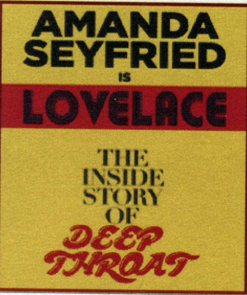 lovelace-promo-poster