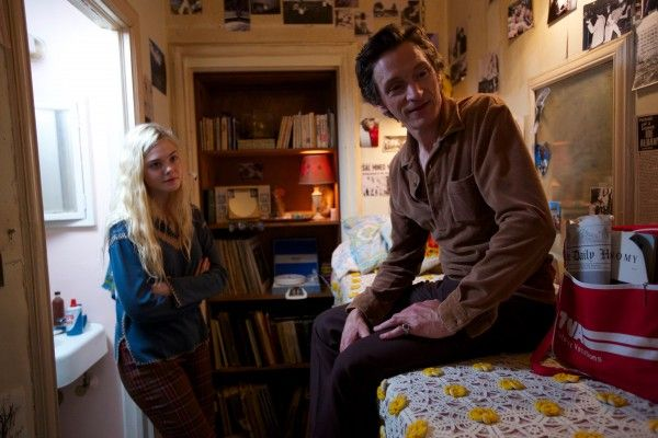low-down-john-hawkes-elle-fanning (1)
