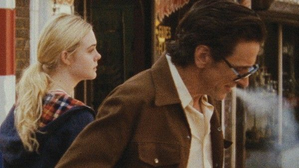 low-down-john-hawkes-elle-fanning (2)