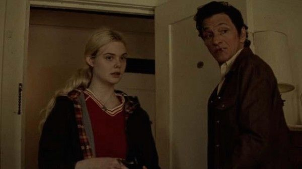 low-down-john-hawkes-elle-fanning