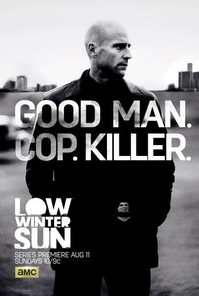 low-winter-sun-poster