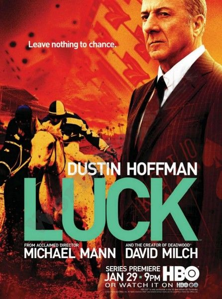 luck-tv-show-poster