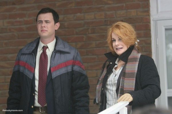 lucky-colin-hanks-ann-margret-image-1