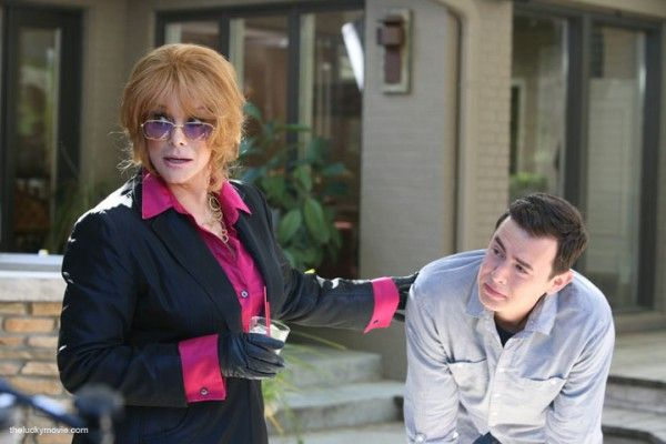 lucky-colin-hanks-ann-margret-image