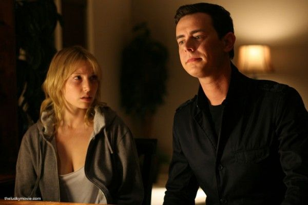 lucky-colin-hanks-ari-graynor-image-1