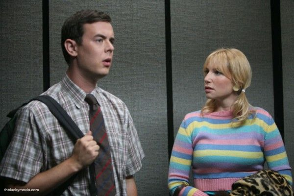 lucky-colin-hanks-ari-graynor-image