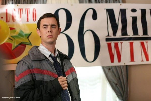lucky-colin-hanks-image-2