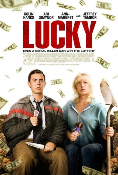 lucky-movie-poster