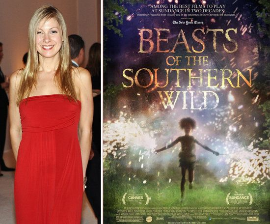 lucy-alibar-beasts-of-the-southern-wild