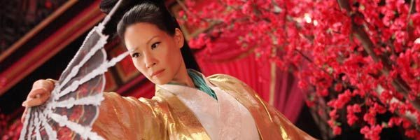 lucy-liu-the-man-with-the-iron-fists-slice