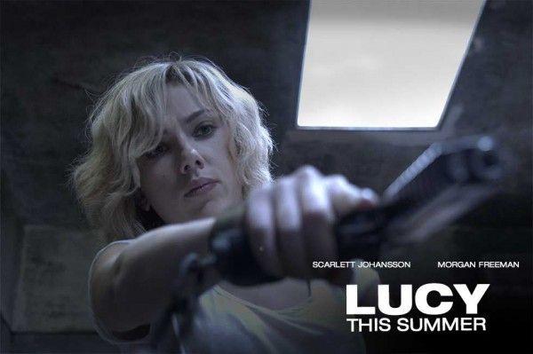 Scarlett-Johansson-lucy-movie-image