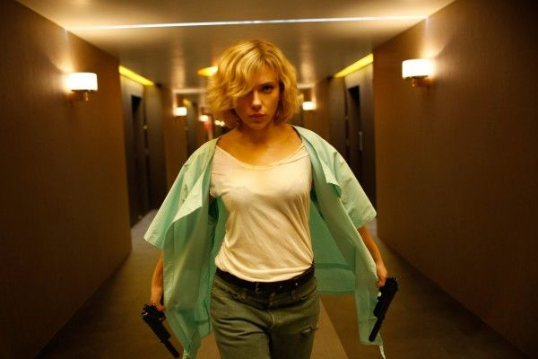 ghost-in-the-shell-movie-scarlett-johansson