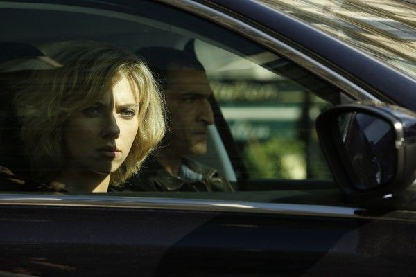 lucy-scarlett-johansson-amr-waked
