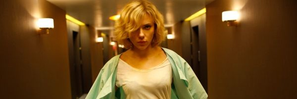 lucy-blu-ray-review-scarlett-johansson