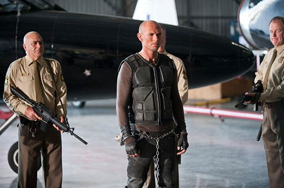 luke-goss-death-race-3