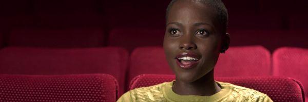 underseen-movies-matthew-mcconaughey-lupita-nyongo