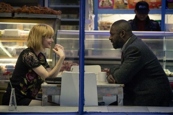 sienna-guillory-idris-elba-luther