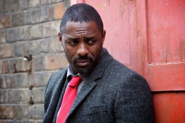 luther-season-3-idris-elba