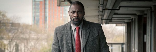 luther-remake-fox-idris-elba