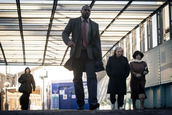 LUTHER-series-3-idris-elba