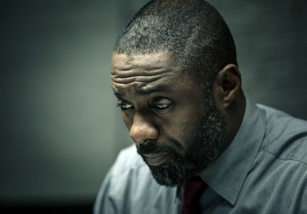 idris-elba-luther-series-3
