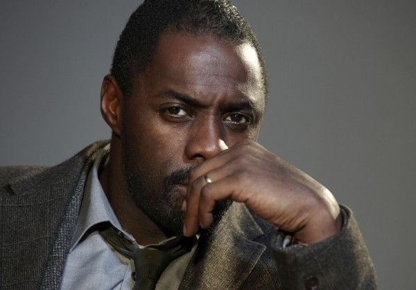 luther_image_01_idris_elba.jpg
