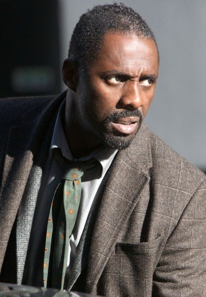 luther_image_02_idris_elba.jpg