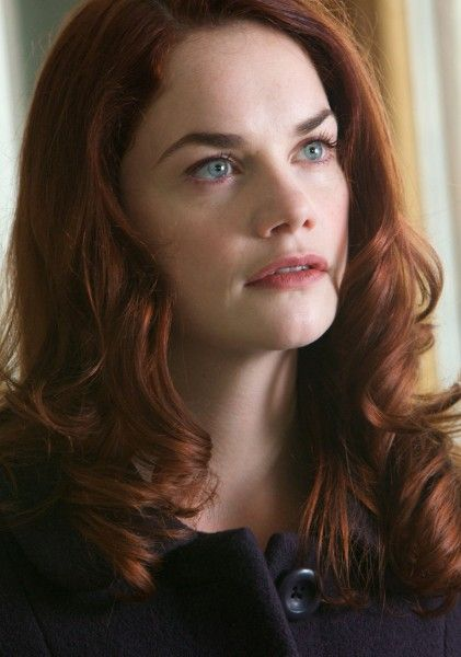 luther_image_05_ruth_wilson.jpg